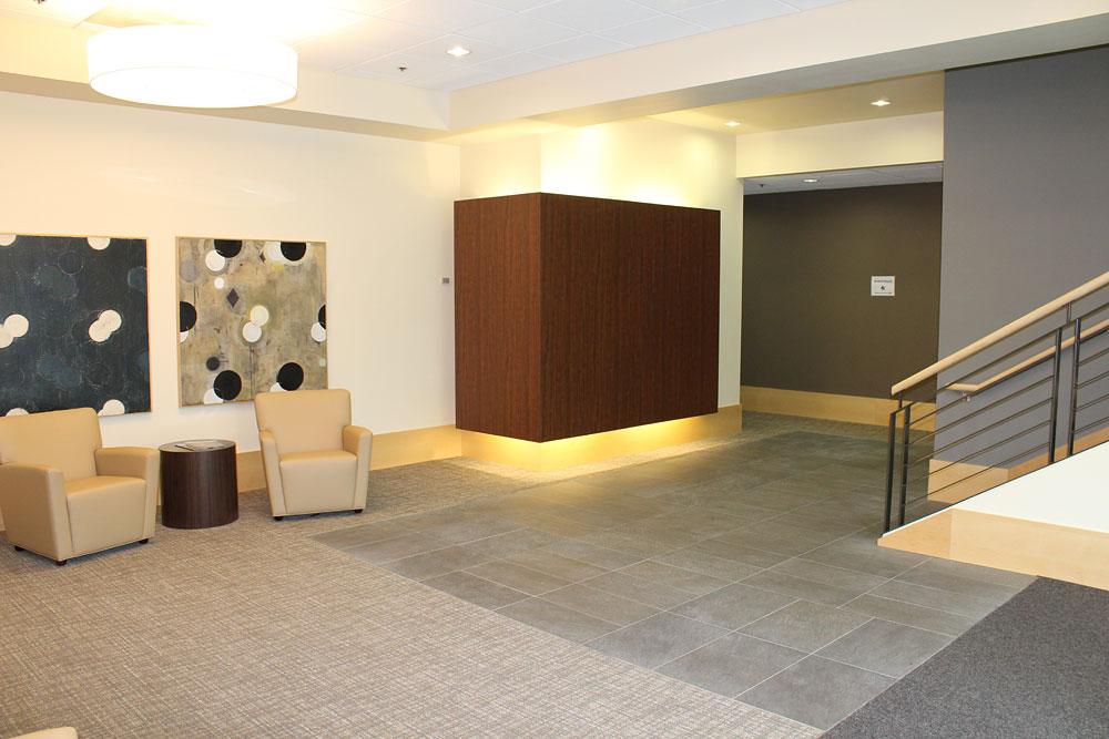 Evergreen-Bldg-South-Lobby
